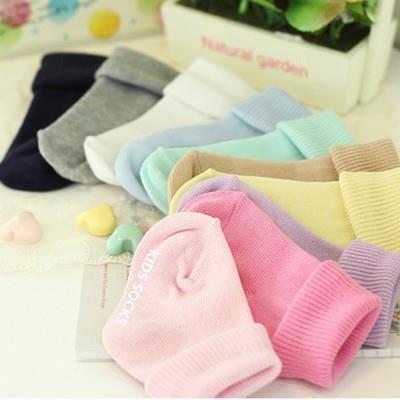 defd8dba4 BKM030 Baby Kids Cotton Socks ANTI- (end 10 1 2019 11 40 PM)