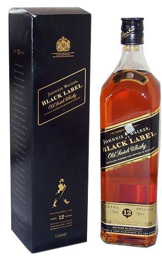 Black Label Price >> Black Label Liquor Alcohol Drink For End 1 18 2018 1 15 Pm