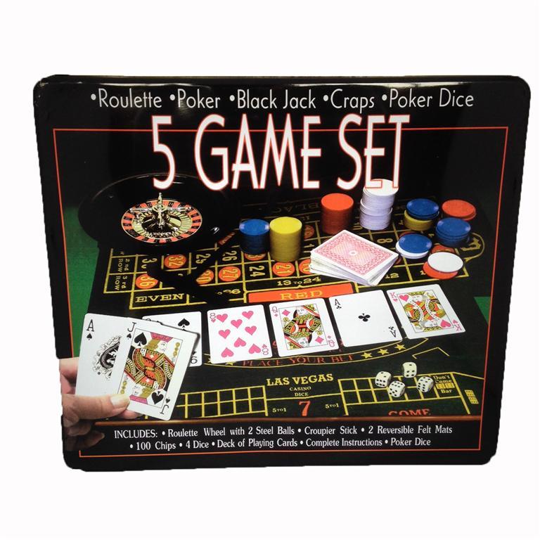 Roulette black jack gambling turning stone casino bus trip
