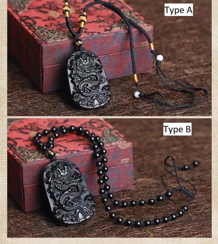 9c9f1b0a496c75 Black Obsidian Style