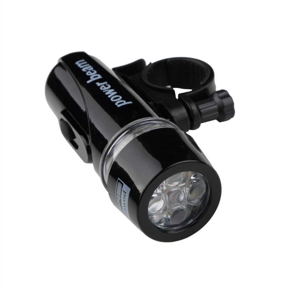 Black Plastic Lamp Bike 5 Led Beam End 11 21 2018 10 39 Pm