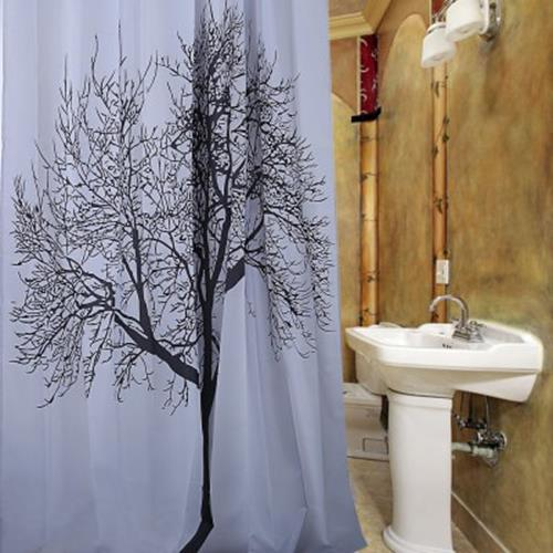 Black Tree Design Pattern Waterpro End 12202020 1200 Am