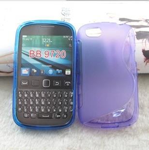 Blackberry Bb9720 Tpu Soft Handphone End 4 30 2020 2 20 Pm