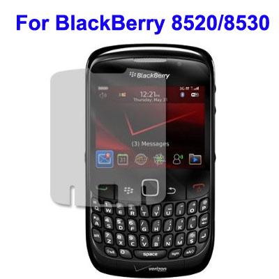 Blackberry Curve 8520 HD Anti Scrat (end 1/25/2021 12:00 AM)