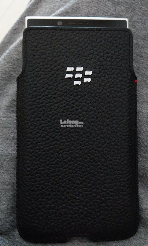 new style 77415 e05ee Blackberry Keyone Keytwo Key2 Key 1 (end 8/11/2019 9:24 PM)