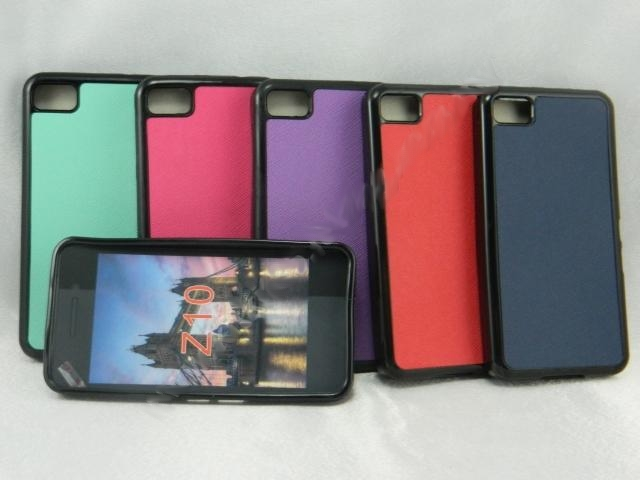 By Photo Congress || Blackberry Z10 Phone Cases