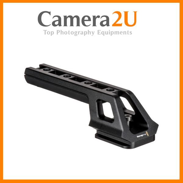 Blackmagic Design Top Handle for URSA Cameras