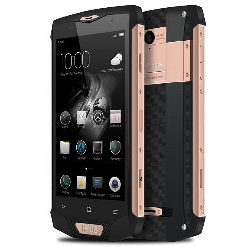 Blackview BV8000 Pro 6GB RAM+64GB ROM (WP-BV8000).