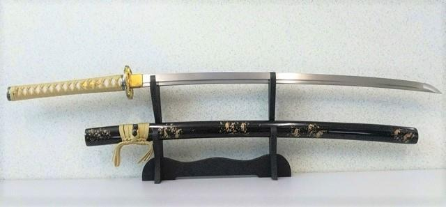 Blade Keris Weapon Knife Blade Katana Sword Arms Kris Parang Samurai