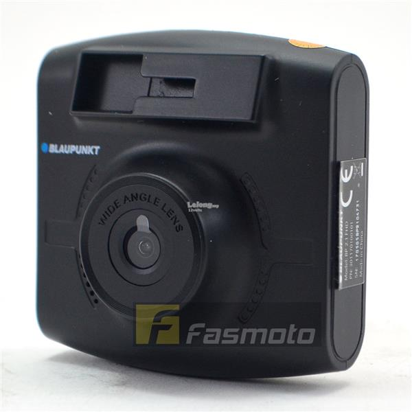 blaupunkt bp2 1 fhd dash cam with 16g end 5 7 2020 8 15 pm. Black Bedroom Furniture Sets. Home Design Ideas