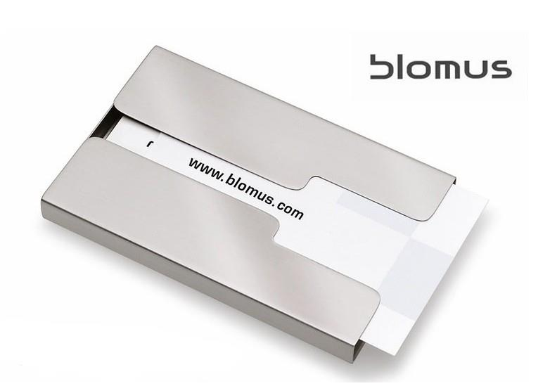 Blomus Sliding Stainless Steel Name End 3 28 2017 11 15 Pm