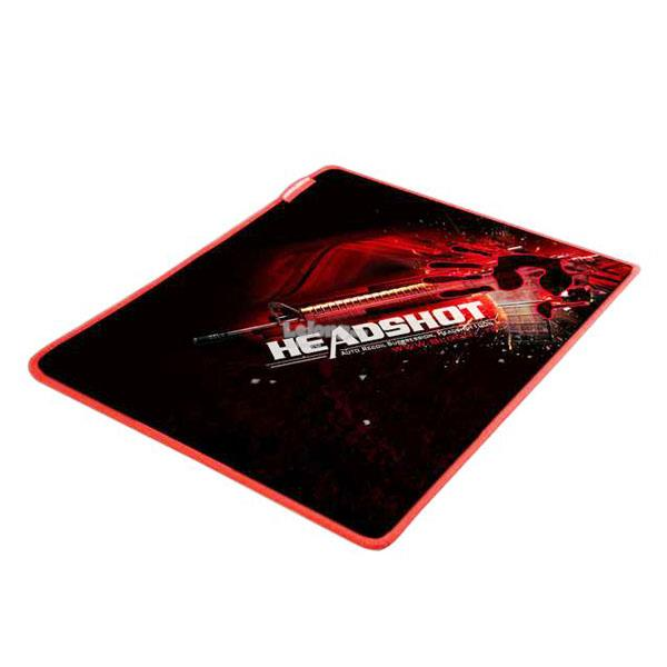 Bloody B-070 Gaming Mouse Pad Smooth Surface (Large)