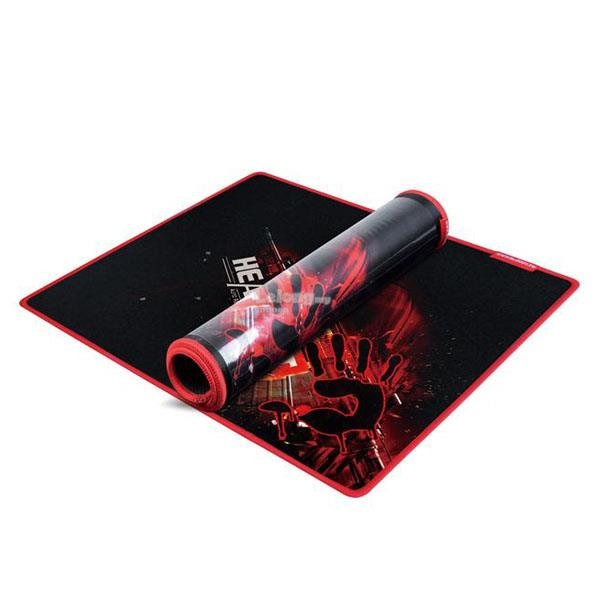 Bloody B-071 Gaming Mouse Pad Smooth Surface (Medium)