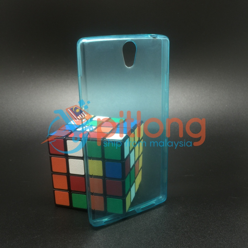 Blue Oppo R827 Find 5 Mini Sof End 12 28 2020 1200 Am Case Jelly Soft Tpu