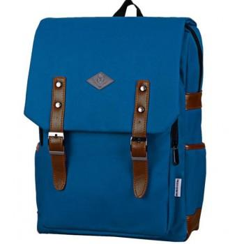 blue wizard english laptop travel ba end 9 13 2018 2 15 pm
