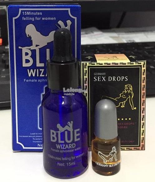 blue wizard xxx price harga in malaysia