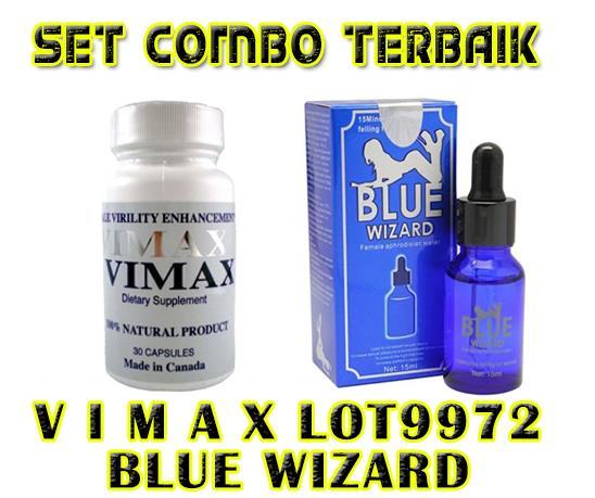 obat perangsang wanita di farmasi malaysia www