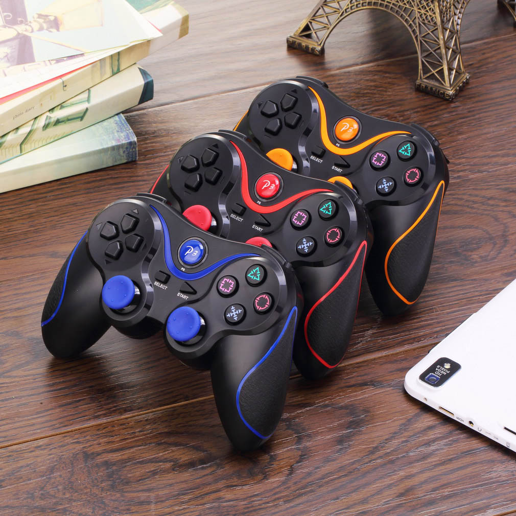how to connect ps3 controller to mac via bluetooth