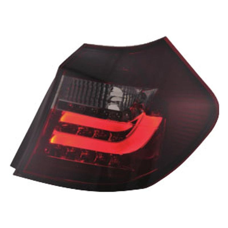 BMW 1 Series E87/E81 04 Light Bar LED Tail Lamp