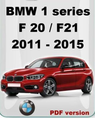 bmw 1 series f20 f21 2011 2012 2013 end 12 29 2018 2 15 pm rh lelong com my bmw 1 manual pdf bmw 1 series manual or automatic