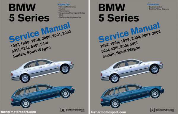 E39 service schedule user manuals array bmw 5 series e39 service manual end 7 10 2016 8 12 am rh fandeluxe Images