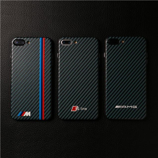 custodia iphone 8 bmw