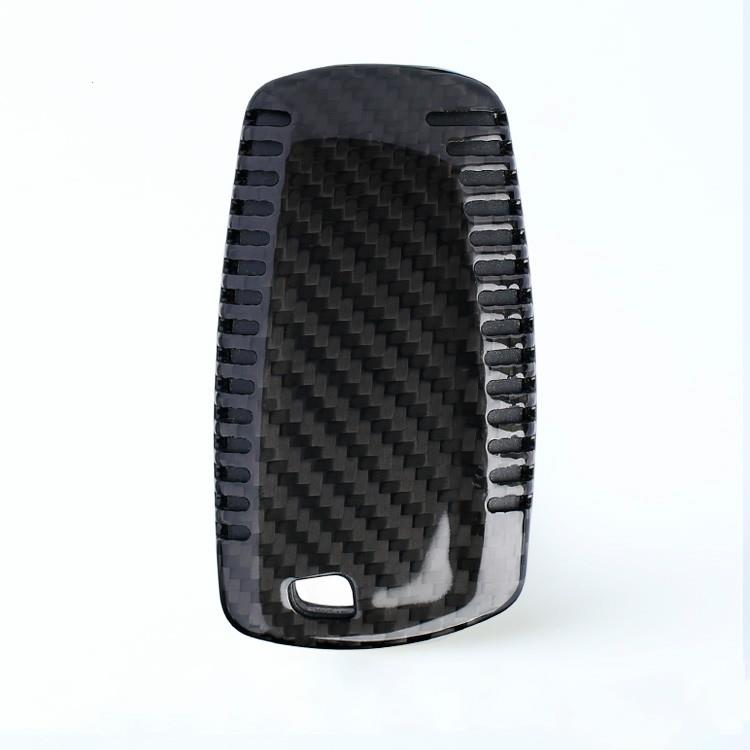 BMW  Carbon Fiber Key Cover 3 series 4 series X3 X4 7 series