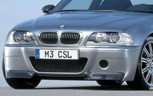 Bmw E46 98 04 4d M3 Csl Style Front End 8 20 2019 1 50 Pm