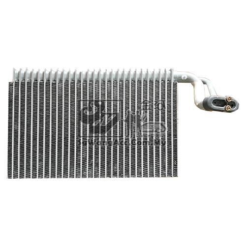 BMW E60 - Air Cond Cooling Coil / Evaporator