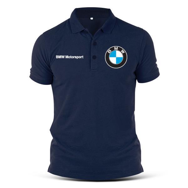 Buy Bmw T Shirt 59 Off