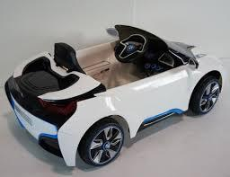 bmw i8 concept 6 volt electric ride end 12 16 2016 8 15 pm. Black Bedroom Furniture Sets. Home Design Ideas