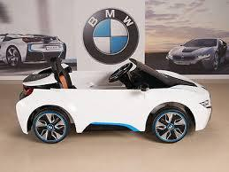 Bmw I8 Concept 6 Volt Electric Ride End 7 5 2018 11 34 Am