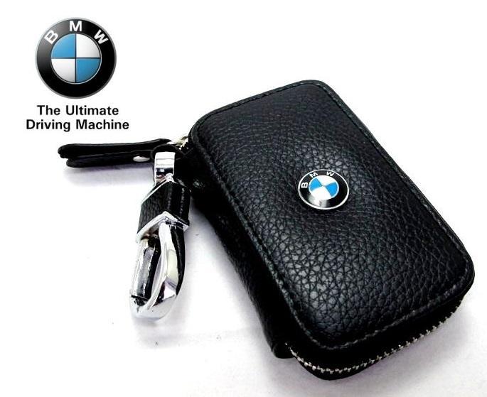 BMW Key Chain   Car Key Case   Key H (end 3 30 2021 1 47 PM) ce96eb5c4c48