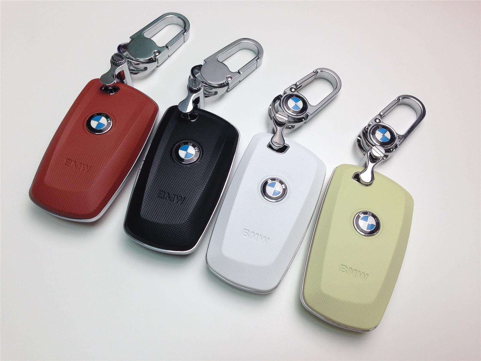 bmw auto key parts go fob ignition shop oem passive comfort set module access