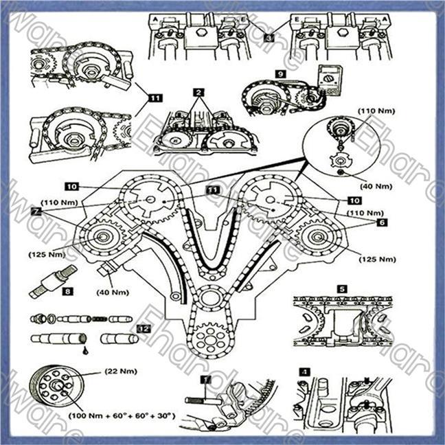 bmw m60 engine diagram electrical drawing wiring diagram u2022 rh videeo co BMW X5 Engine BMW E28 Engine Swap