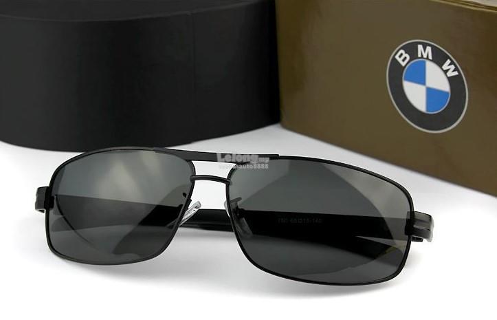 c7820788f9c BMW Polarized Sunglasses (end 9 9 2017 1 15 PM)