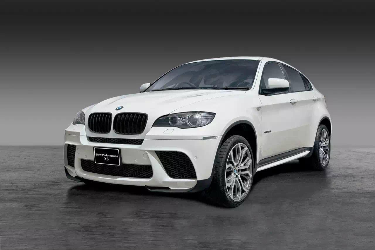 bmw x6 series e71 2008 above m per end 5 20 2018 6 32 pm. Black Bedroom Furniture Sets. Home Design Ideas