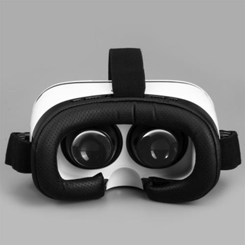 BOBOVR Z3 VIRTUAL REALITY 3D VIDEO GLASSES PRIVATE THEATER ADJUSTABLE