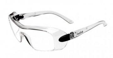 Bolle Safety, OVERLIGHT Safety Sunglasses / Eyewear from France