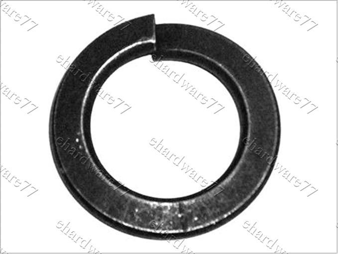Bolt Lock Spring Washer (SW) (Open Stock)