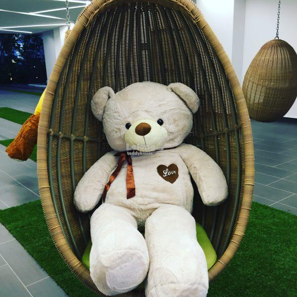 Boneka teddy bear love end 12142018 415 pm boneka teddy bear love altavistaventures Images