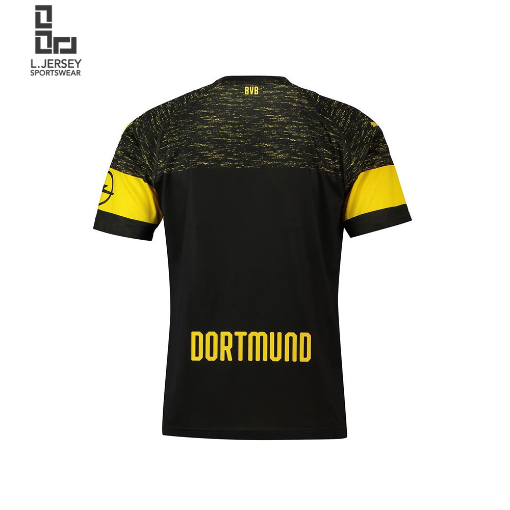 0dd764e81 borussia dortmund men away 2018 19 (end 4 21 2021 12