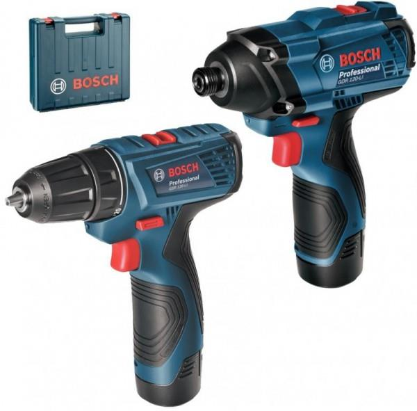 Extreem Bosch 12V Combo Cordless Drill Drive (end 5/4/2018 12:15 AM) RT51