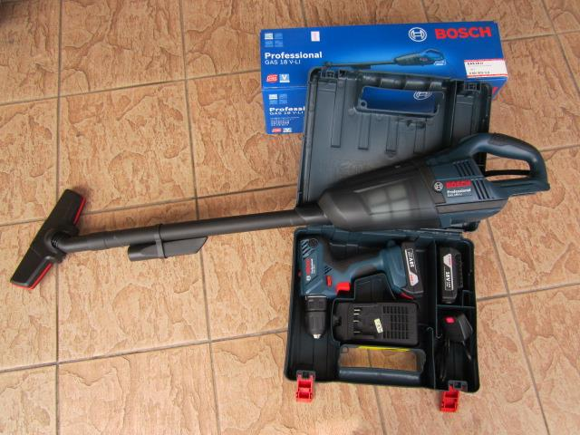 Bosch 18v Combo Cordless Drill Drive End 5 27 2018 2 15 Pm