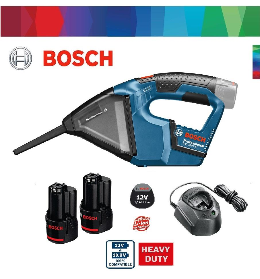 bosch gas 12v cordless vacuum clean end 10 2 2018 10 15 pm. Black Bedroom Furniture Sets. Home Design Ideas
