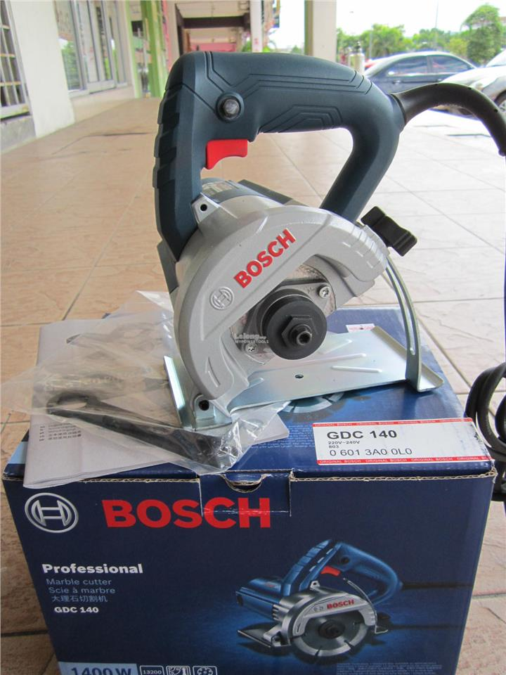 Image result for Bosch GDC140