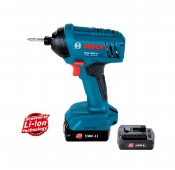 Bosch gdr 1080 li 10 8v cordless imp end 10 3 2018 8 15 am - Bosch 10 8 v ...