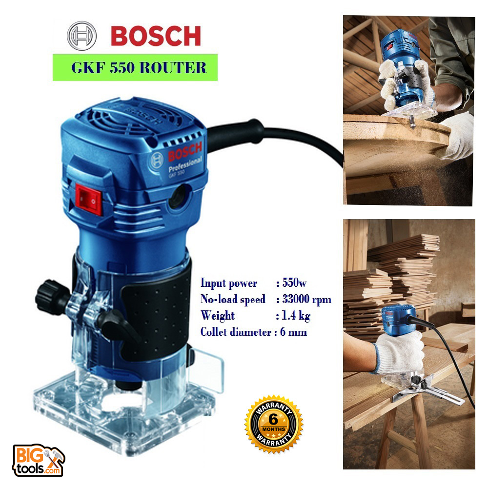 bosch gkf 550 palm router and trimme (end 1/9/2021 12:00 am)