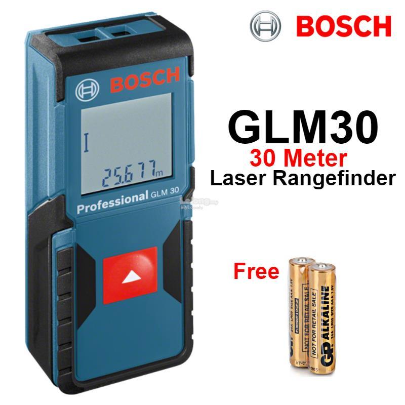 new bosch glm 30 laser rangefinde end 11 10 2019 3 04 pm. Black Bedroom Furniture Sets. Home Design Ideas