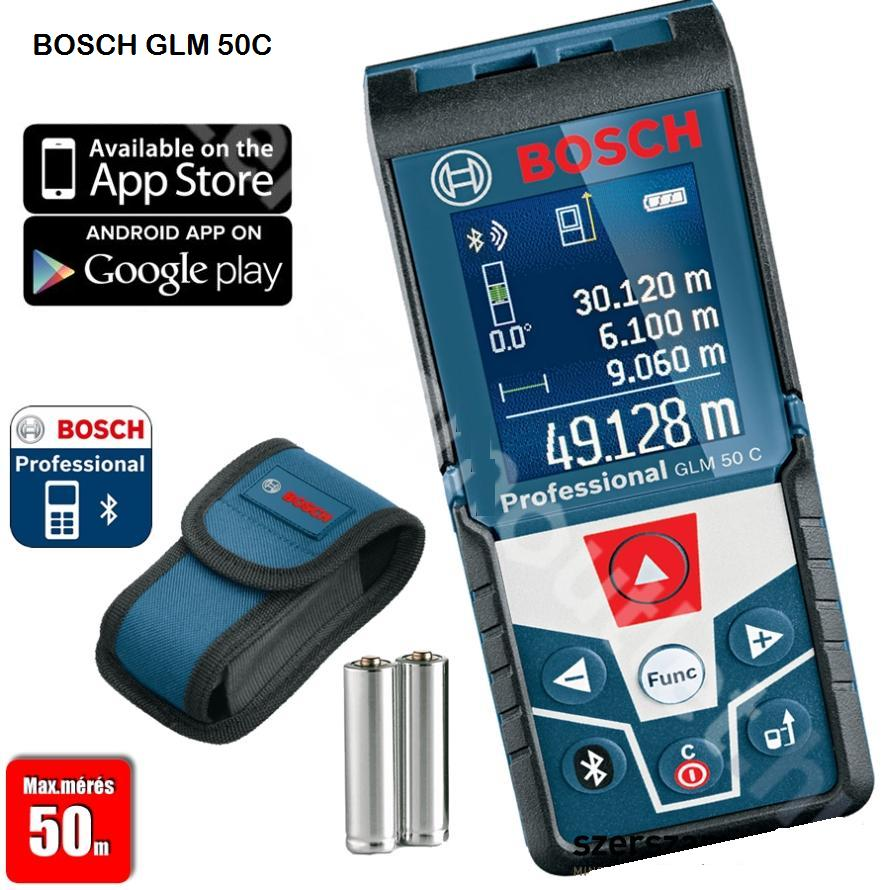 bosch lasermesser. interesting laser measure home depot bosch glm